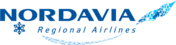 airlines Нордавиа (NordAvia)