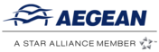 airlines Aegean Airlines