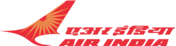 airlines Air India