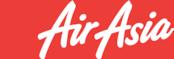 airlines AirAsia