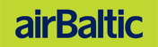 airlines airBaltic