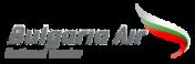 airlines Bulgaria Air