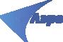 airlines ИрАэро