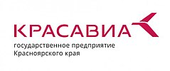 airlines Красавиа
