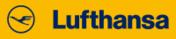 airlines Lufthansa