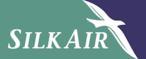 airlines Silkair