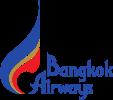 airlines Bangkok Airways